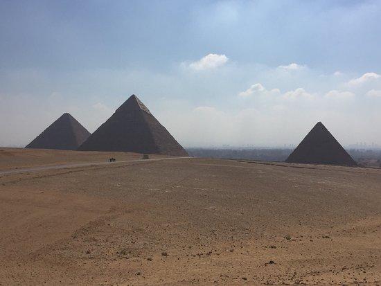 Cheops-Pyramide: photo0.jpg