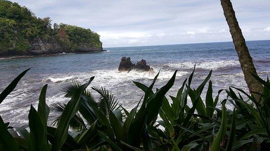 Papaikou, Χαβάη: 20160721_143140_large.jpg