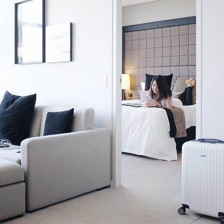Fraser Suites Perth: photo9.jpg