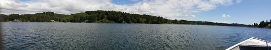 Lincoln City, OR: 20160722_154017_large.jpg