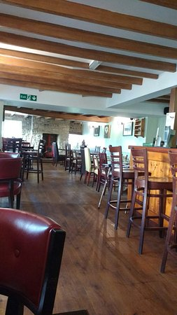 Brompton, UK: TA_IMG_20160726_072721_large.jpg