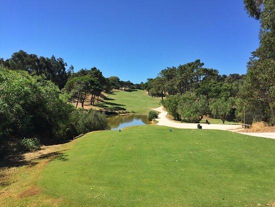 Golfe do Estoril: photo4.jpg
