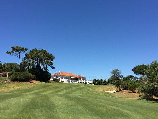 Golfe do Estoril: photo6.jpg