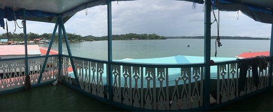 Isla Bastimentos, Panama: photo7.jpg