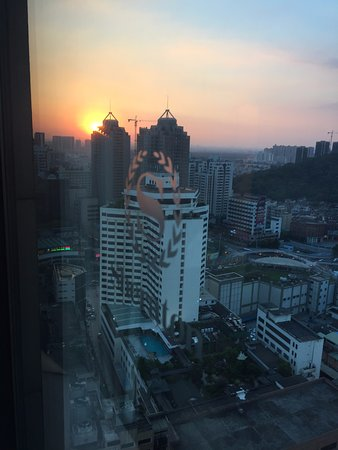 Zhongshan Photo