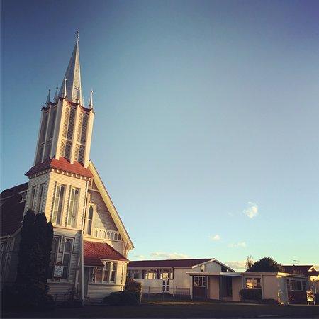Wairoa, นิวซีแลนด์: photo0.jpg