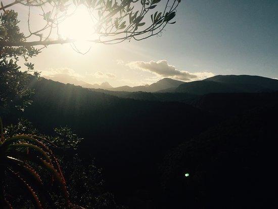 Wilderness, Sudáfrica: photo3.jpg