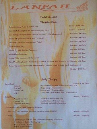 thai massasje oslo massasje tromsø