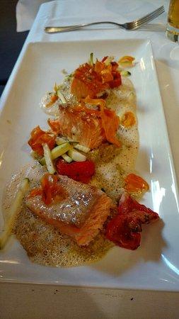 La table de louise colmar restaurantbeoordelingen tripadvisor - La table de louise colmar ...