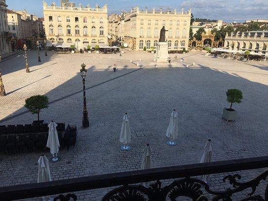 Grand Hotel De La Reine: photo2.jpg