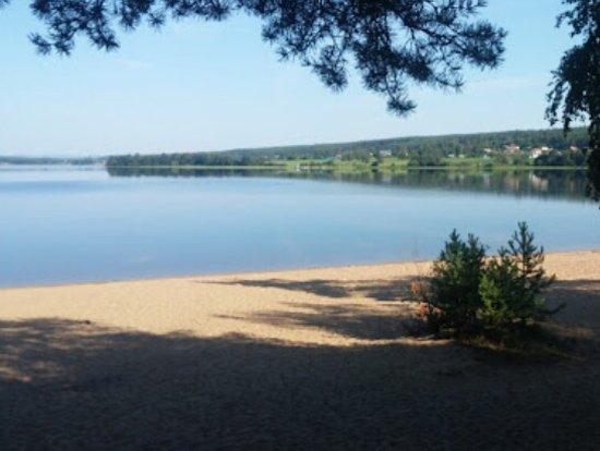 Ljusdal, Σουηδία: photo0.jpg