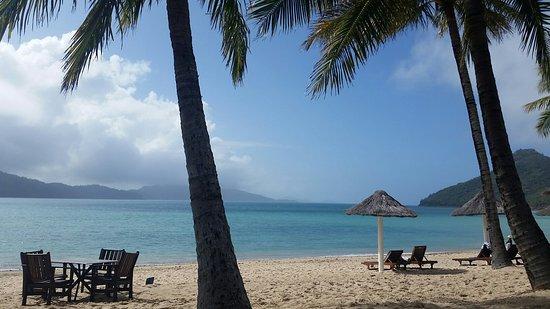 Beach Club: 20160719_120535_large.jpg