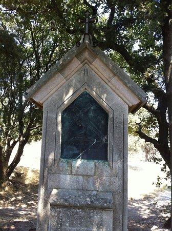 Филеримос, Греция: photo2.jpg