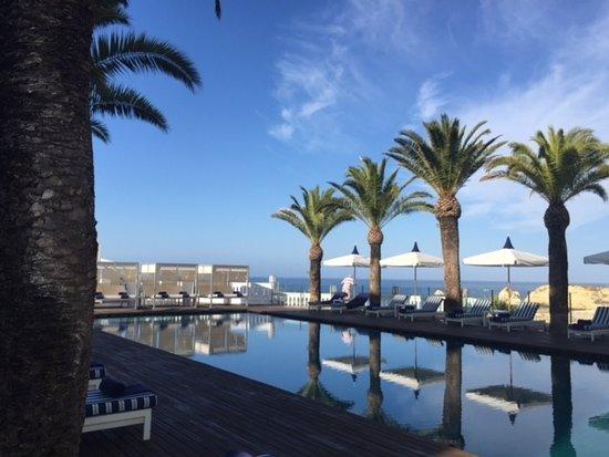BELA VISTA Hotel & SPA-bild