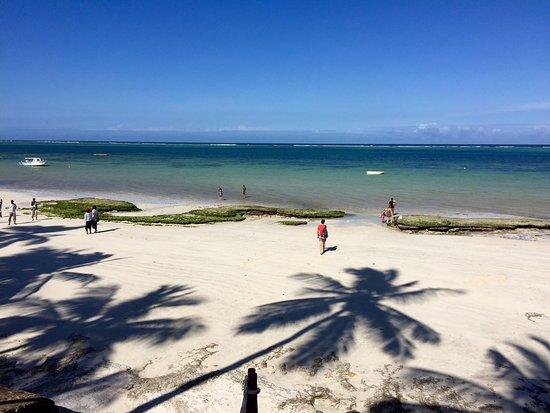 Nyali Beach: photo5.jpg