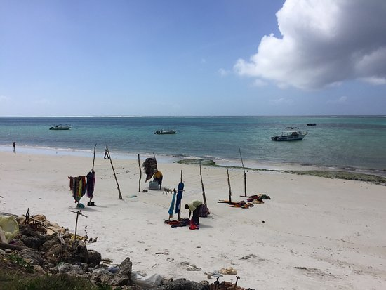 Nyali Beach: photo8.jpg
