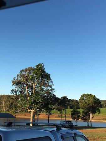 Yungaburra, Australie : photo1.jpg