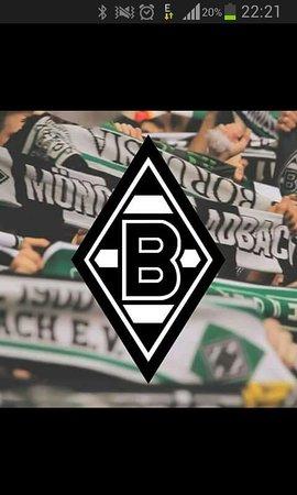 Borussia-Park: Screenshot_2015-10-07-22-21-41_large.jpg