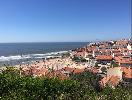 Marinha Grande, Portekiz: photo0.jpg