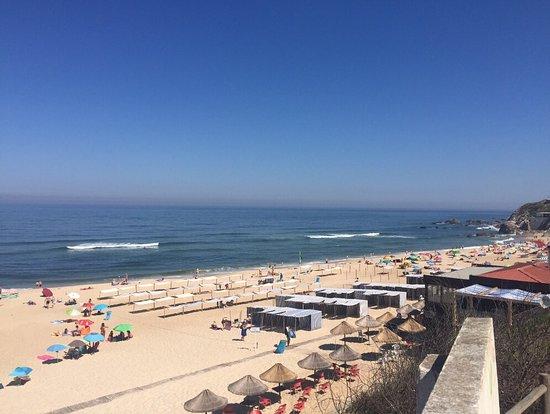 Marinha Grande, Portekiz: photo1.jpg