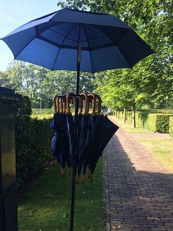Putten, Hollanda: photo0.jpg