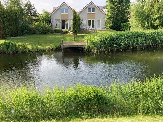 Makkum, Nederländerna: photo0.jpg