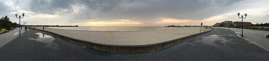 Makkum, Nederländerna: photo2.jpg