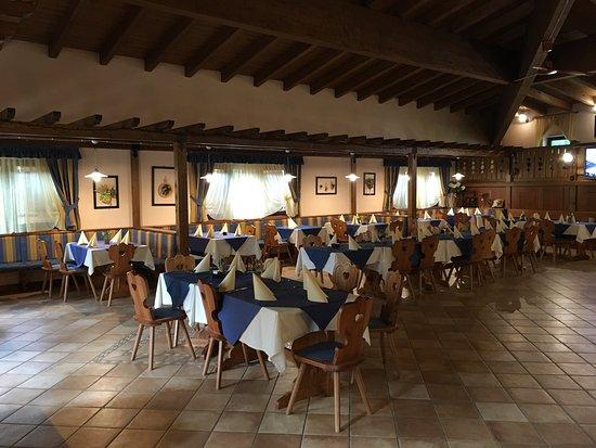 Santo Stefano di Cadore, Italië: photo2.jpg
