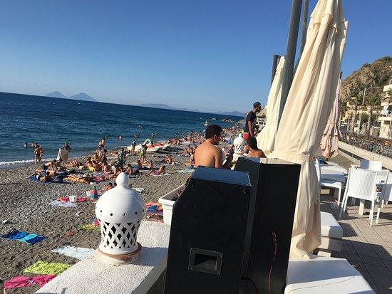 Dalusa Beach