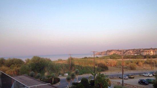 Mikri Poli Rhodos Resort: photo2.jpg