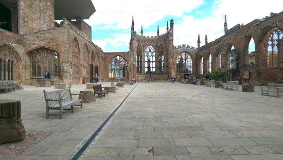 Coventry, UK: IMAG0592_large.jpg