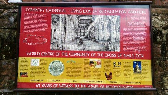 Coventry, UK: IMAG0589_large.jpg