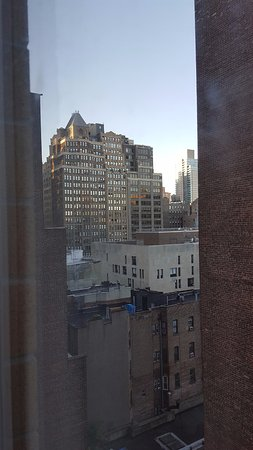 Imagen de Holiday Inn Express NYC Madison Square Garden