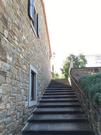 Borgo il Melone: photo0.jpg