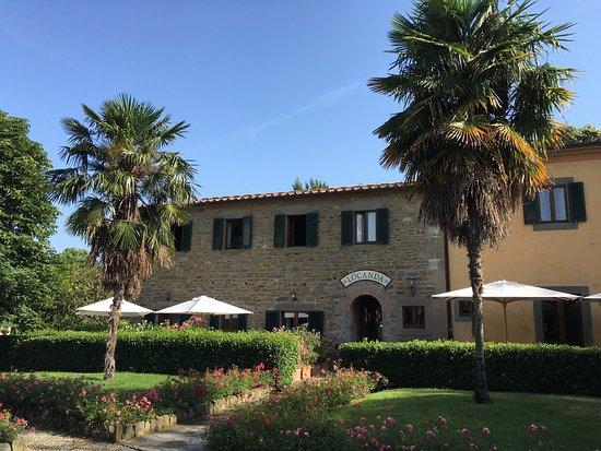 Borgo il Melone: photo3.jpg