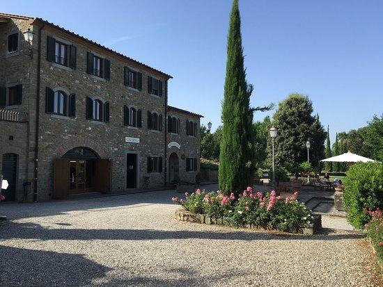 Borgo il Melone: photo4.jpg