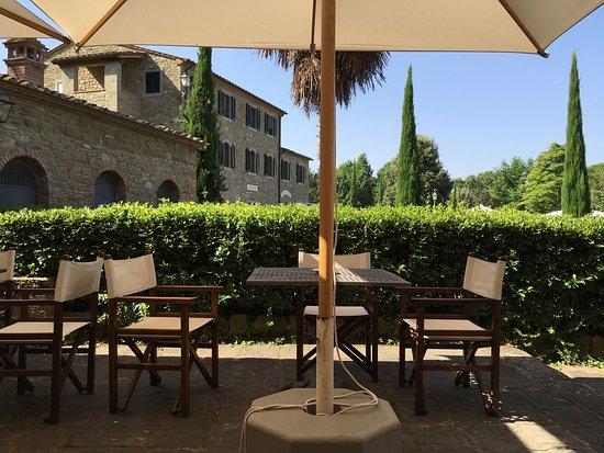 Borgo il Melone: photo8.jpg