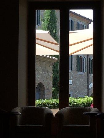 Borgo il Melone: photo9.jpg