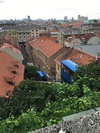 Upper Town (Gornji Grad): photo9.jpg