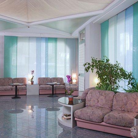 Hotel Norma #Hotel #Norma #MisanoAdriatico