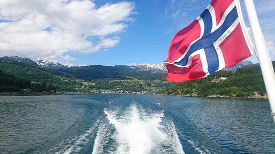 Ulvik Municipality, Norveç: DSC_0396_large.jpg