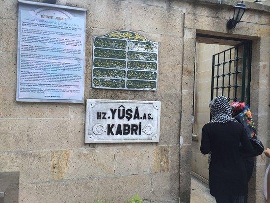 Beykoz, Türkiye: İstanbul'da Manevi olarak geziyorsanız eğer mutlaka gitmeniz gereken bir mekan. gerek hikayesi g
