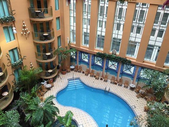 Hotel Palace Royal: photo0.jpg