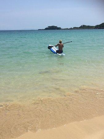Tsutsukihama Beach: photo1.jpg