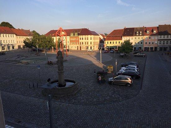Bischofswerda, Deutschland: photo0.jpg