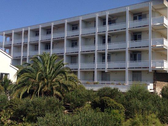 Amfora, hvar grand beach resort: photo1.jpg