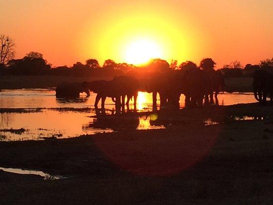Maun, بوتسوانا: photo0.jpg