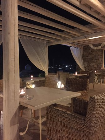 Vencia Hotel: photo2.jpg