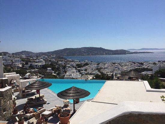 Vencia Hotel: photo3.jpg