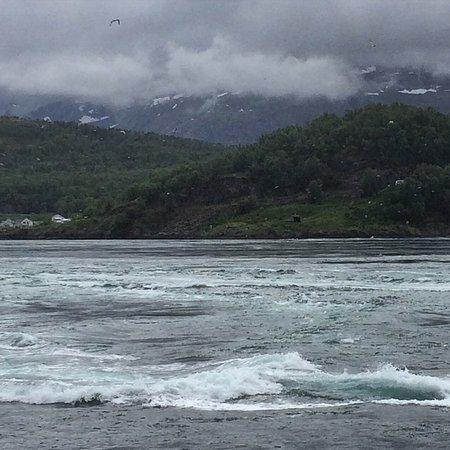 Bodo, النرويج: photo0.jpg